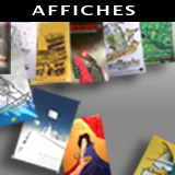 SECTION AFFICHE